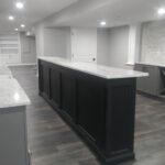 basement-gray-sink-counter