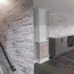 basement-gray-walls