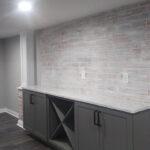 basement-gray-wine