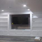basement-shelves-tv