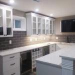 basement-white-kitchen