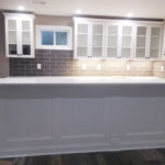 basement-white-kitchen-bar