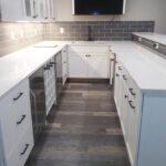 basement-white-kitchen-floor