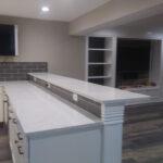 basement-white-livingarea