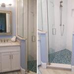 bathroom-green-blue-tile