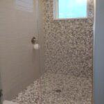 bathroom-speckled-shower