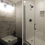 bathroom-wood-walls