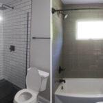 bathrooms-white-big