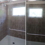 big-square-shower