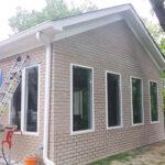 closed-in-porch-exterior
