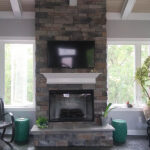 closed-in-porch-fireplace