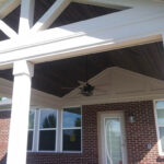 covered-backporch-below