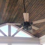 covered-backporch-fan