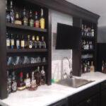 dark-basement-bar-angle