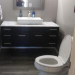 dark-cabinet-bathroom