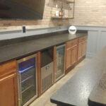 gray-half-wall-cabinets