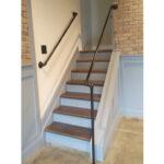 half-wall-basement-stairs-cu