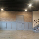 half-wall-basement-stairs-ls