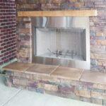 outdoor-fireplace-cu