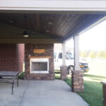 outdoor-fireplace-ls