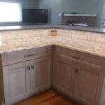 teal-wall-kitchen-counter-corner